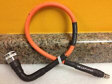 Megaphase Tm4 Nk5s1 18 Dc To 4 Ghz Type N M To Sma M Rf Test Cable