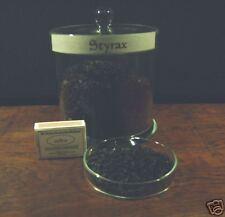 Styrax - Amberbaum - Storax calamita 100gr