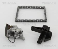 Steuerkettensatz TRISCAN 865011001 für BMW