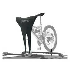 Handlebar protection Bike Defender mtb bike carrier SCICON protection