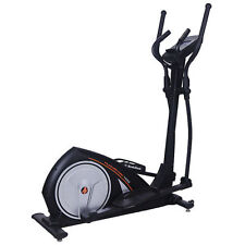 NordicTrack Cross Trainers & Ellipticals with Fan