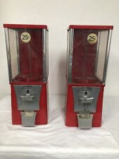2 Eagle Commercial Vending Candy Machine, Route Ready (1S)