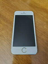Apple iPhone 5s - 64GB - Gold (AT
