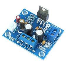 LM1875T Mono Amplifier Board Speaker Amplifier PCB Production DIY Kits