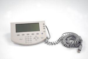 Agilent HP G1323A Instant Pilot Game Boy