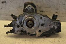 Mercedes E Class High Pressure Fuel Pump A6460700101 W211 E220 E270 320 CDI 2004