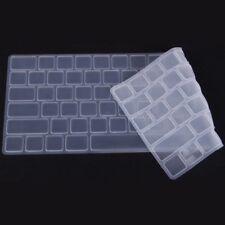 Silicone Keyboard Protector Cover Skin For iMac Magic Bluetooth Keyboard US