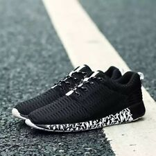 running shoes men 8, 9, 10                         Just email for any other size