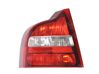 REAR LEFT BACK LIGHT LAMP HELLA 9EL149 957-121