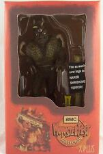 Amc Monsterfest Collection The Day the World Ended 3-Eyed Mutant Figure