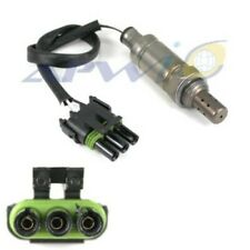 Oxygen Sensor APW, Inc. AP3-1