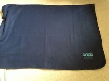 New Stamford Bridge Summer Garden Fleece Blanket