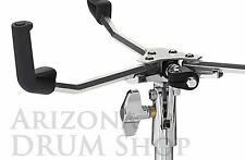 DW 6300 ULTRA LIGHT 6000 Series Flat Flush Base SNARE Stand DWCP6300UL IN-STOCK!