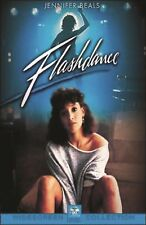 FLASHDANCE. dvd.