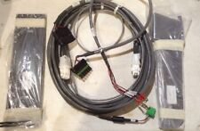 MOBILITE TWINVISION INSTALLATION KIT 986-1401-908 BRACKET/CABLE DESTINATION SIGN