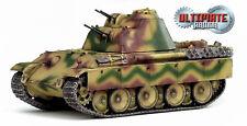 Dragon Armor 60644 Flakpanzer 341 mit 2cm Flakvierling, Germany, 1945
