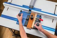 Rockler Rail Coping Sled 5 X 1-1/4