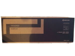 OEM Kyocera TASKalfa 6500i/8000i Toner Kit