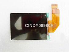 New LCD Display Screen For Canon IXUS265 IXUS275 HS Powershot ELPH340HS Camera