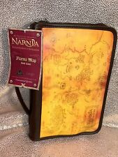 The Narnia: The Lion, the Witch, and The Wardrobe Book Cover With Handle.