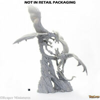 Reaper Miniatures - Bones 4 Kickstarter - Dance of Death