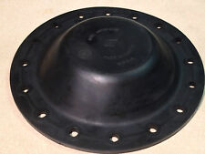 201271    16 Hole Brake Diaphragm  8-1/6   diaphram