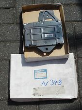 gebr. ABS Steuergerät Modul Mazda 626 GD MX 6 Ford Probe GJ25-67-650