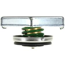 Radiator Cap-Standard PARTS PLUS P7016