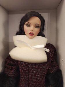 Poupée Deja Vu Emma Jean's Dripping in Drama by Robert Tonner, no BJD, no Barbie