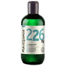 Naissance Huile de Bourrache BIO (n° 226) - 250ml - 100% pure et naturelle