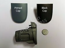 Genuine VW Golf Bora Passat Polo Lupo TT  De-Lock Door Kit - DeLock Barrel & Cap