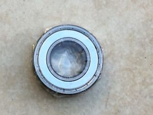 Coronet/Record Lathes 2,3&4 also ALL versions of Coronet MAJOR ball race bearing