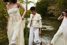 Zara Kimono Floral Coats & Jackets for Women