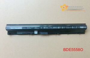 Original M5Y1K Battery For DELL Inspiron 3451 3551 3567 5558 5758