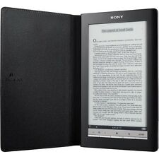 "Sony PRS-900 Daily Edition Wireless 3G (Unlocked) 7"" eReader Tablet - Black"