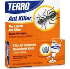 TERRO Liquid Ant Killer 1 pack of Terro 100