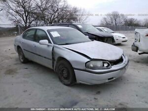 Oil Pan 3.4L With Oil Level Sensor Fits 94-03 GRAND AM 1557890