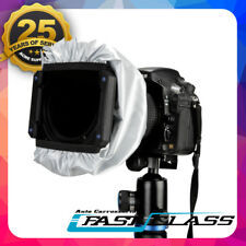 Benro Light Tent Hood Cover Shield for FH150 150mm Square ND GND Filter Holder