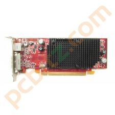 Dell YP477 ATI RADEON HD2400 256 Mo Low Profile PCI-e Carte graphique