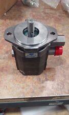 Haldex Hydraulic Pump