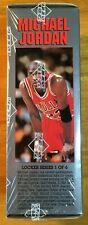 1991-92 Upper Deck Locker Box High Series Basketball Cards - Factory Sealed Box