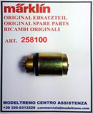 MARKLIN 25810 - 258100 MOTORE COMPLETO  MOTOR KOMPLETT  3371