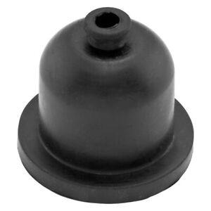 Twin Power - 72231H3 - Solenoid Inner Boot