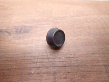 NEW Mercury Outboard Handle Button 74326