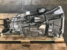 BMW F10 M5 F06 F12 F13 M6 S63 DCT DUAL CLUTCH 7 SPEED TRANSMISSION OEM 7843817
