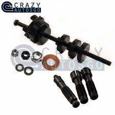 For Harley Davidson Wheel Bearing Remover Installer Puller Tool sets.