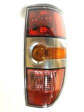 MAZDA BT-50 BT50 2008-2012 Tail Signal right (RH) Lights Lamp LHD