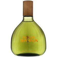 Agua Brava von Antonio Puig Eau de Cologne für Herren 200 ml in OVP