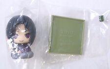 "Hakuoki Toshizou Hijikata Figure Authentic 2"" TAiTO Japan A3604"