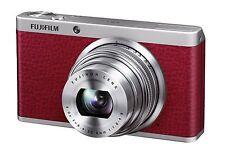 Fujifilm X Series Kompaktkameras